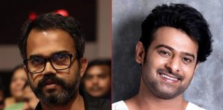 WHAT! #Prabhas22 To Be Helmed By KGF Maker Prashanth Neel?