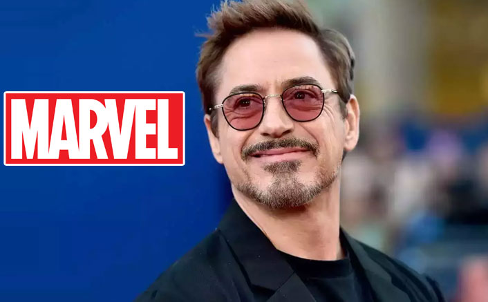 WHAT? Robert Downey Jr AKA Iron Man Almost LEFT Marvel In 2013, Here's What Went Wrong