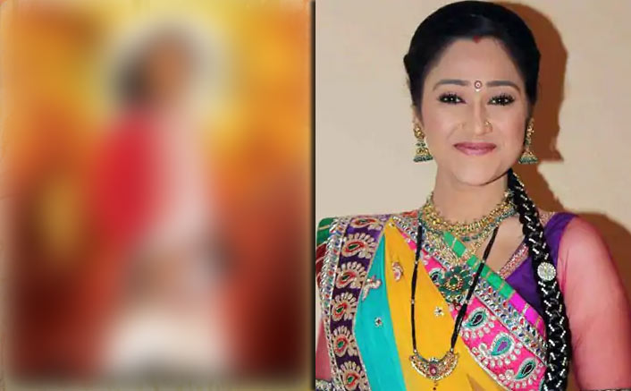 WHAT! Taarak Mehta Ka Ooltah Chasmah Fame Disha Vakani Was Part Of THIS Aamir Khan's Magnum Opus