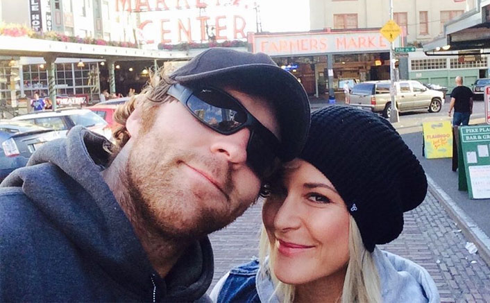 WHAT! WWE Presenter Renee Young Tested Positive For COVID-19, Husband Jon Moxley Pulls Out From AEW Dynamite(Pic credit: reneeyoungwwe/Instagram)