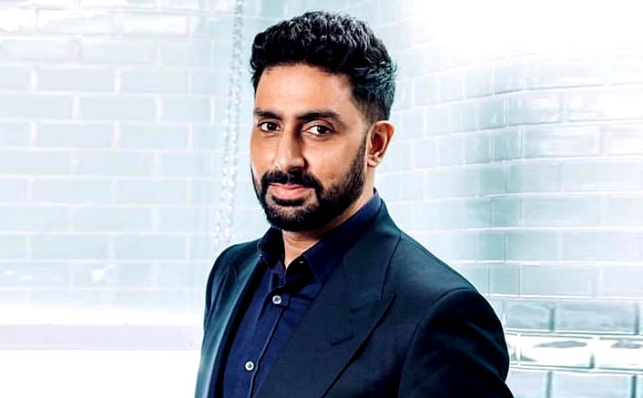 When Abhishek Bachchan Made New Zealand Jam On The Beats Of Dhol
