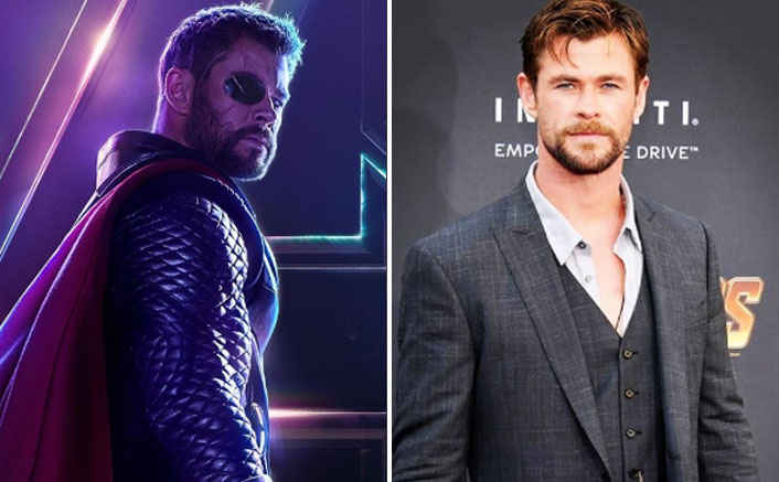 When Avengers: Endgame Actor Chris Hemsworth Almost LOST Thor Because Of THIS Bizarre Reason!