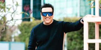 When Govinda gave impromptu audition at midnight