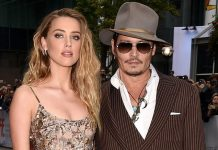 Johnny Depp Throws Yet Another BOMB At Amber Heard Over Settlement Money?