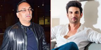 "When Sushant Singh Rajput Opened Up On His Issues With Aditya Chopra: ""If He Offers Me A Film..."""