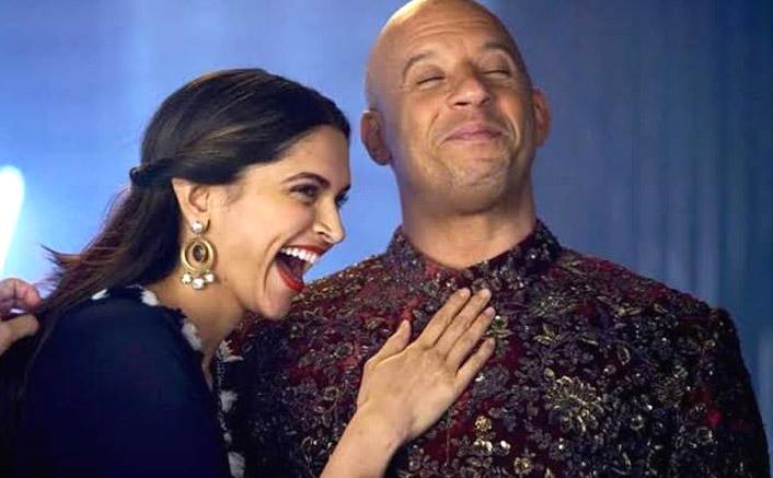 "When Vin Diesel Said ""Deepika Padukone Is The BEST Earth Has To Offer"""