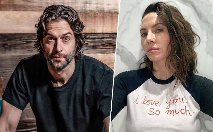 "Whitney Cummings On Sexual Harassment Allegations On Chris D'Elia: ""I'm Devastated And Enraged..."""