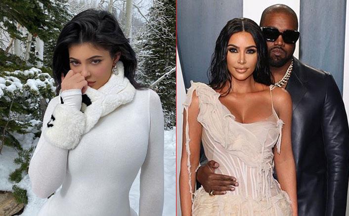 WHOA! After Kylie Jenner & Kanye West, Kim Kardashian Becomes A BILLIONAIRE Too