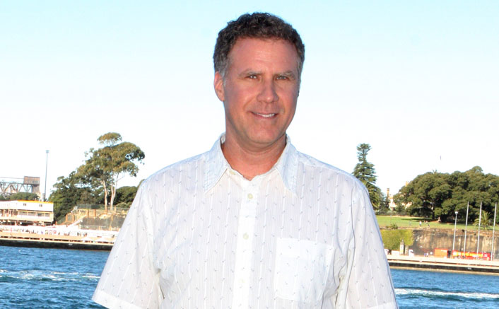 Will Ferrell Teases Scripting Of 'Wedding Crashers' Sequel Is In Process