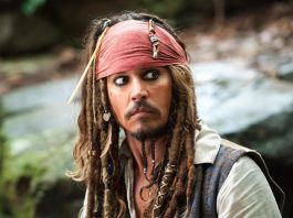 Will Pirates Of Caribbean 6 Have Johnny Depp As Jack Sparrow? Producer Answers