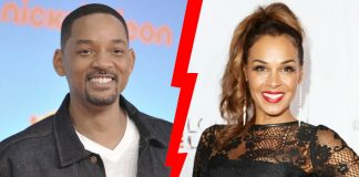 Will Smith Claims Divorce With First Wife Sheree Fletcher 'Worst Thing Of Adult Life'
