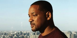 Will Smith's JAW-DROPPING Net Worth: He Wanted Something, He Got It. Period