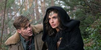"Wonder Woman 1984's Chris Pine On Steve Trevor Returning Alive: ""It's A Complete 180 From The Tone..."""