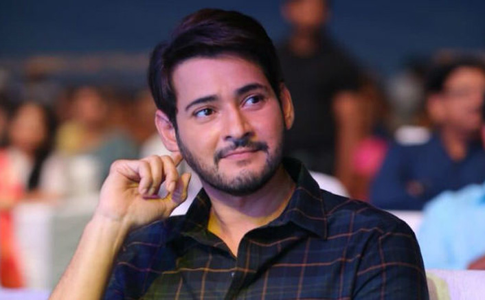 World Environment Day 2020: Mahesh Babu Spreads Awareness Among Fans About Nature Conservation