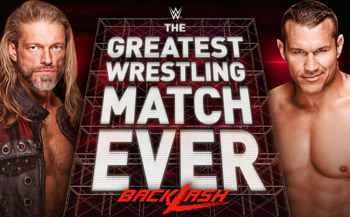 WWE Backlash 2020 Results: Former Rated RKO Teammates Randy Orton & Edge Woo The Audience; Checkout All The Verdicts