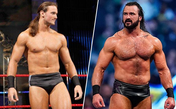 WWE: Dying For Drew McIntyre's Superhuman Physique? Check Out Some Health Tips From The Star Himself