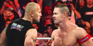 """WWE: John Cena Opens Up On Feud With The Rock: """"It Was Stupid of Me, It Genuinely Was"""""""