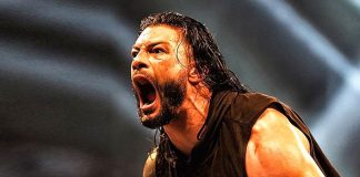 "WWE Superstar Roman Reigns SPEAKS On His Return: ""When I Come Back & Destroy Everybody..."""