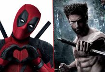 X-Men Franchise At The Worldwide Box Office: From Deadpool To The Wolverine, All Films Ranked According To Their Numbers