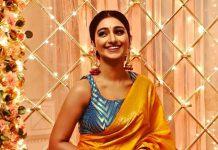 Yeh Rishta Kya Kehlata Hain Fame Mohena Kumari Singh & Her Family Test Positive For COVID-19