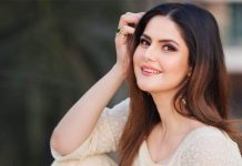 Zareen Khan-starrer LGBTQ+ themed film to release on OTT