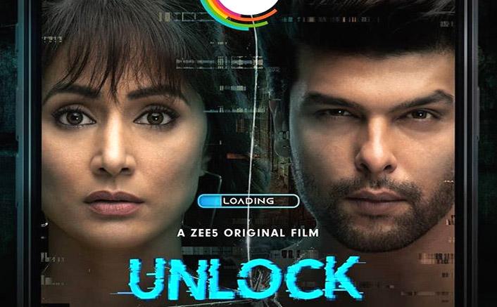 Unlock Teaser: Hina Khan & Kushal Tandon's Film Promises The Edge-Of-The-Seat Entertainment