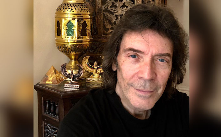 Steve Hackett Reschedules His 'Seconds Out Plus Tour' In UK To 2021 Due To Global Pandemic