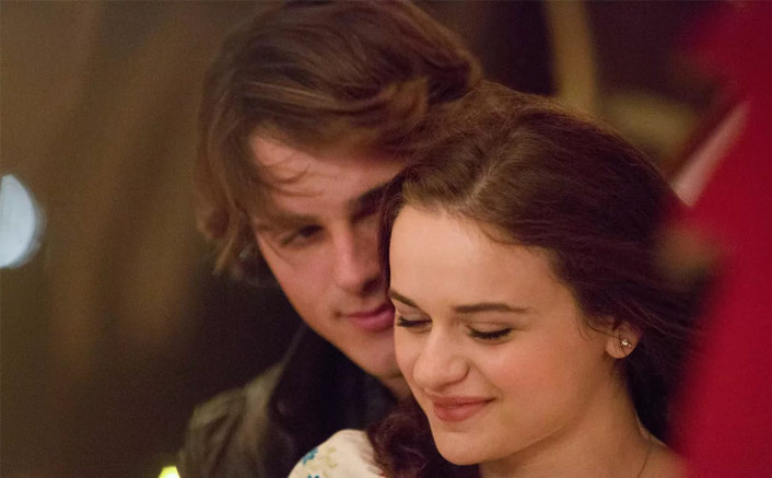 The Kissing Booth 2 Actors & Ex-Lover Joey King & Jacob Elordi Share Tips For Long-Distance Relationships