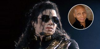 Michael Jackson To Get A Channel On SiriusXM, Steven Ivory To Be The Voice