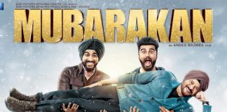 3 years of Anees Bazmee's Mubarakan - Check out this underrated Anil Kapoor - Arjun Kapoor film for some good times this lockdown season