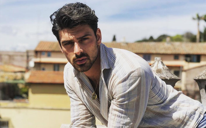 365 Days Actor Michele Morrone REVEALS Going To Sleep With 700,000 Instagram Followers & Waking Up To 2.2 Million Followers