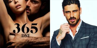 365 Days' Sequel Is ON! Michele Morrone CONFIRMS Prepping For It