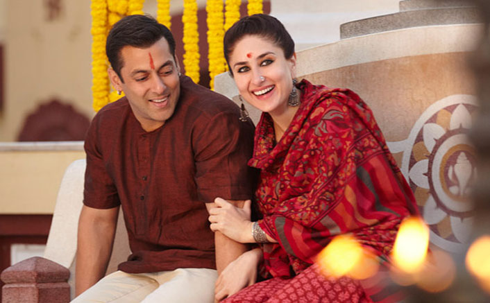 5 years of Bajrangi Bhaijaan - One of the most respected All Time Blockbusters of Salman Khan
