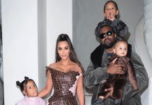 "Kanye West CONFESSES Of Almost Aborting Daughter North: ""Even If My Wife Kim Kardashian..."""
