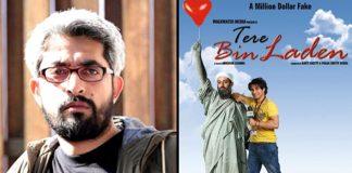 Abhishek Sharma: We were told 'Tere Bin Laden' shouldn't see light of day