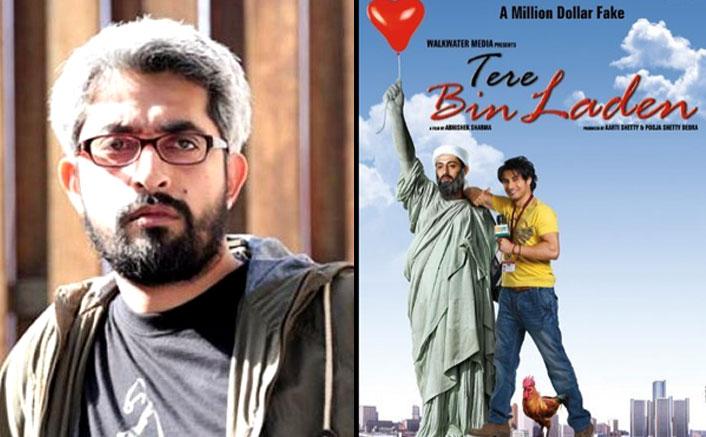 Tere Bin Laden: Director Abhishek Sharma Recalls How They Were Told To Not Release The Ali Zafar Starrer