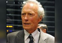 Academy Award-Nominee Clint Eastwood SUES Companies Using His Name To Sell CBD & Cannabis Products