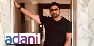 Adani CEO Calls Arshad Warsi's Tweets 'Derogatory' Giving A Sharp Reply After The Actor Pointed The Company For His Inflated Electricity Bill