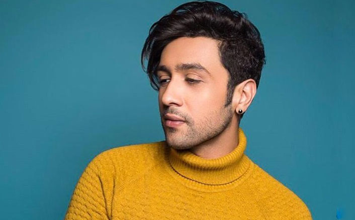 "Adhyayan Suman's SLAMS Bollywood: ""My 14 Films Were Shelved, Box Office Collections Projected Wrongly"""