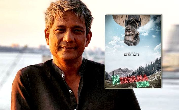 Adil Hussain Is On Cloud 9 After His Film 'Nirvana Inn' Goes International
