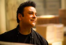 "Adnan Sami Reveals He Was Offered An Award In Return Of A Free Performance: ""I Told Them To F*** Off"""