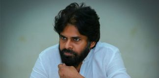 #AdvanceHBDPawanKalyan Trends On Social Media, As Fans Of 'Vakeel Saab' Actor Begin Celebrations Of His Birthday Two Months In Advance