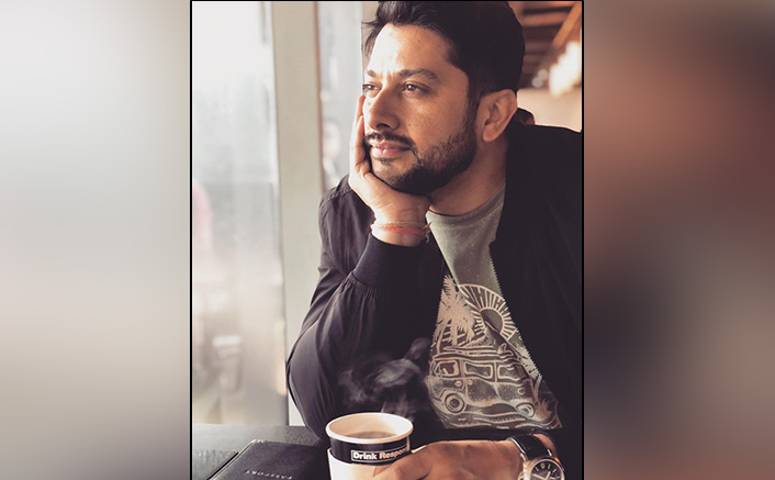 Aftab Shivdasani Announces His First Film Titled 'Dhundh' As A Producer