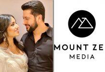Aftab Shivdasani, wife Nin announce production company