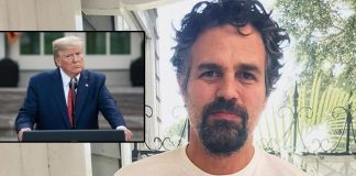 After Asking Donald Trump To Resign, Avengers: Endgame's Mark Ruffalo Will Do THIS Every Time The US President Tweets!