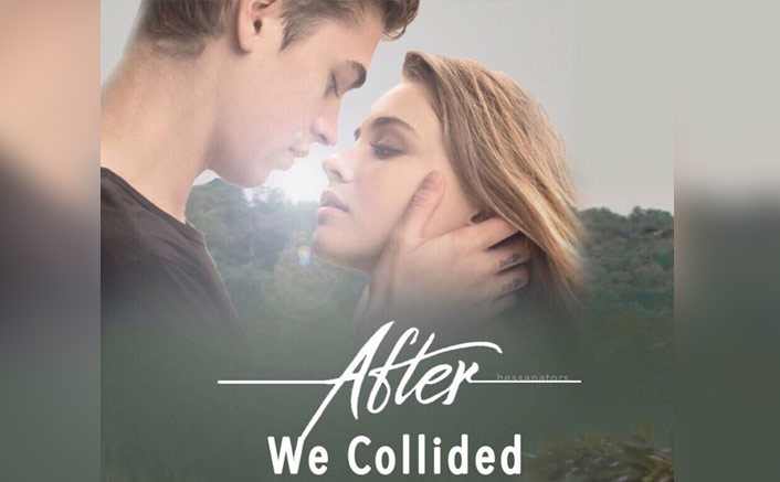 After We Collided Trailer Out! Josephine Langford, Hero Fiennes Tiffin & Dylan Sprouse's Sequel Is A Rollercoaster Full Of Emotions & Steamy Affairs