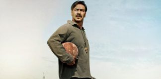 Ajay Devgn's Maidaan To Release on August 13, 2021