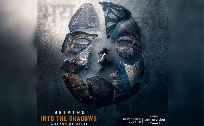 Breathe: Into The Shadows - 5 Ways To Prep Yourself Before You Binge-Watch This Abhishek Bachchan Led Thriller