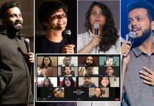 Amazon Prime Video to launch 14 stand-up acts to deliver a day full of fun and laughter with Amazon Funnies – Prime Day Special