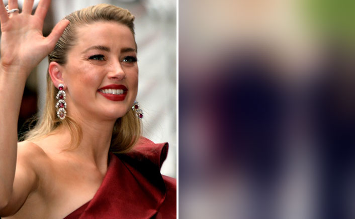 "Amber Heard Pens An EMOTIONAL Note On Johnny Depp Libel Suit: ""Most Traumatic Details Of My Life…"""